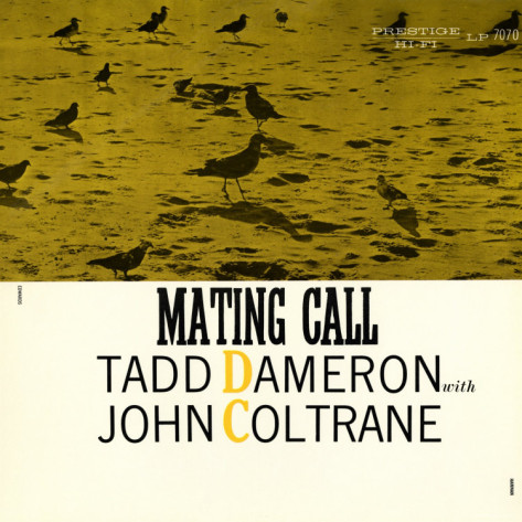 tadd-dameron-with-john-coltrane-mating-c